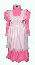 pink pvc maid.jpg