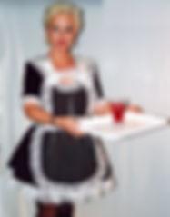 aiysha tray maid.jpg