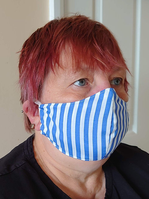 Surgical Face Mask/Covers