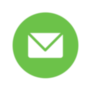 mail icon (1).png