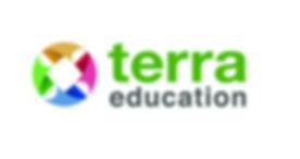 terra_education_high.jpg