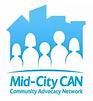 midcitycan.webp