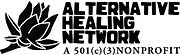 Alternative Healing Network Logo.jpg