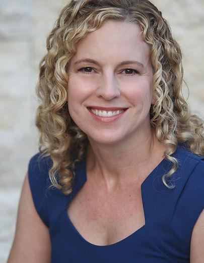 Erica Halpern Headshot 2019.JPG