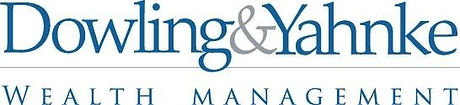 Dowling-and-Yahnke-Wealth-Management-Log