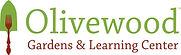 Logo-OlivewoodGardens_Logo_Hzntl+(1).jpg