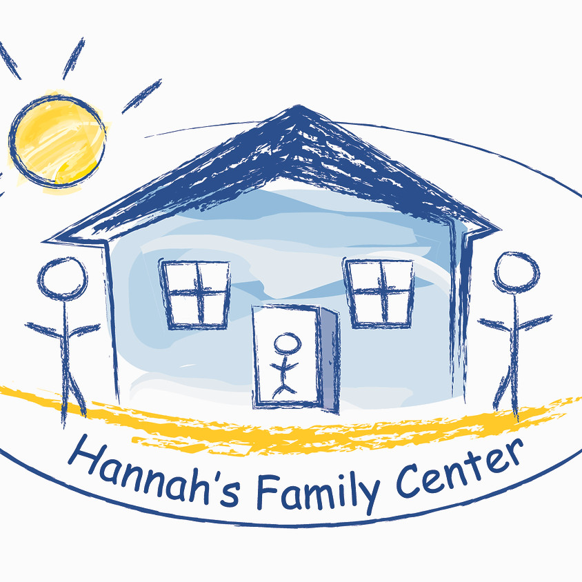 Behind the Scenes of an SVP Investee Team: Hannah's Family Center