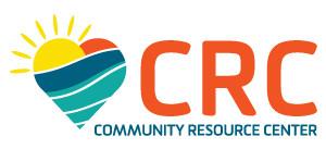 Community Resource Center's Spark Team Solution