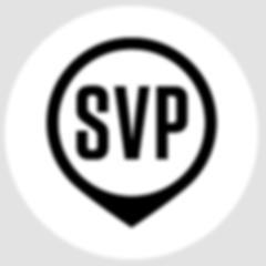 SVP LOGO icon Newsletter.png