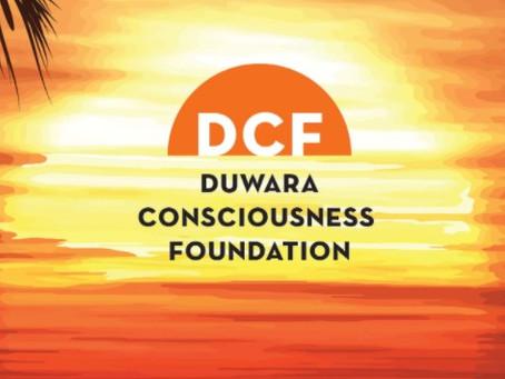 Our Impact- Duwara Consciousness Foundation