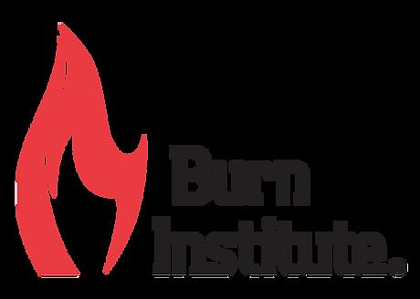 Burn Institute Logo.png