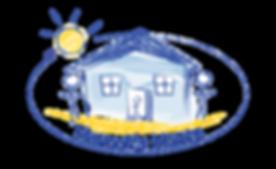 Hannah's House Logo.png