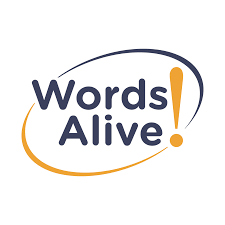 Our Impact- Words Alive