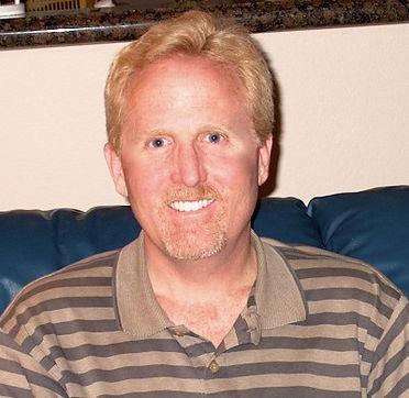 JIM BORNEMANN