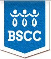 BSCC-Logo-JPG.jpg