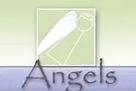 angels.webp