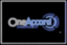 new-OAANP-logo.png