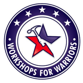 Workshops-for-Warriors-Logo.jpg