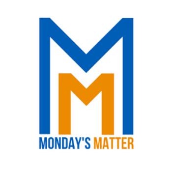 Monday's Matter web logo.png