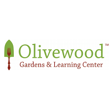 Our Impact- Olivewood Gardens