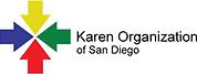 Karen's Organization Logo.png