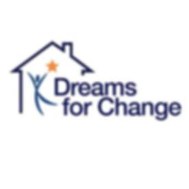 Dreams-for-Change-2.jpg