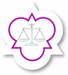 Casa-Cornelia-Logo-e1469466670472.webp