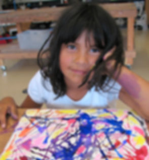 page 9 - ARTS Photo.jpg