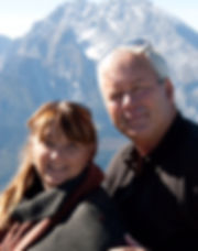 Steve and Pam Ness Photo.jpg