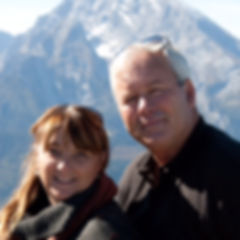 Steve and Pam Ness Photo.jpg