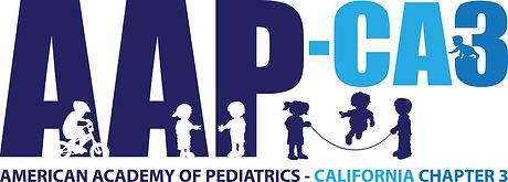 aapca3-logo.jpg