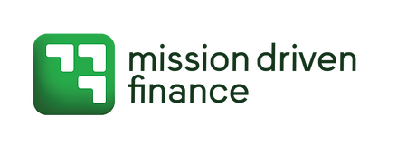 Mission-Driven-Finance-Logo.png