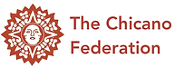 Chicano Federation.png