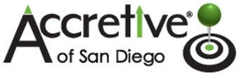 Accretive-San-Diego-200px-1.jpg