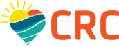 Community-Resource-Center-LOGO.png