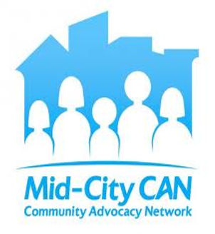 midcitycan.jpg