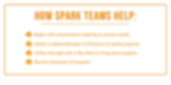 Web banners.png
