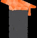 BLCI+Tall+Orange-1.png