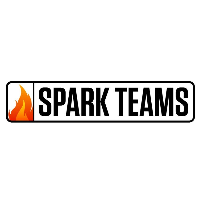 Spark Team Lead Lunch
