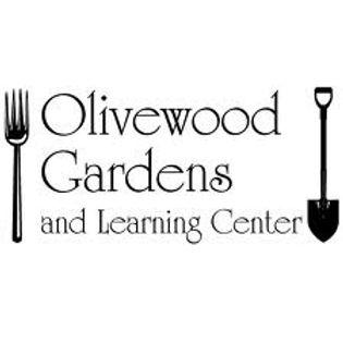 olivewood.jpg