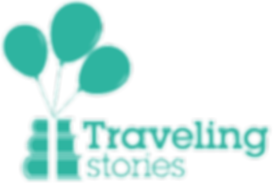 Traveling-Stories-1-e1532384111692.png