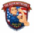 The-Rosie-Network-Logo-e1432162816158.pn