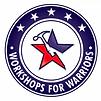 Workshops-for-Warriors-Logo.webp