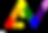 LOGO DE ARQ VINO 0.2.png