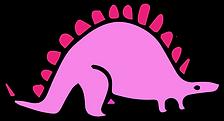 sassysaur.png