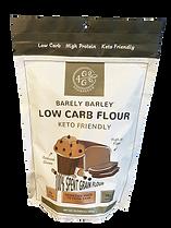 front flour empty.png