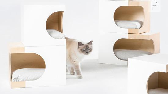 Lunarbox by Design Studio Más