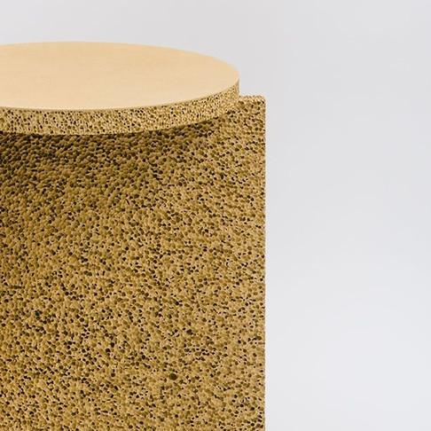 Sponge by Calen Knauf