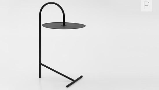 MELT Collection by Oito Design