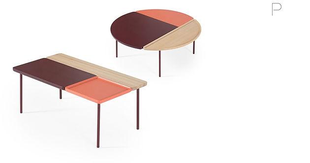 Treet By Morten Amp Jonas For Mitab Prodeez Product Design